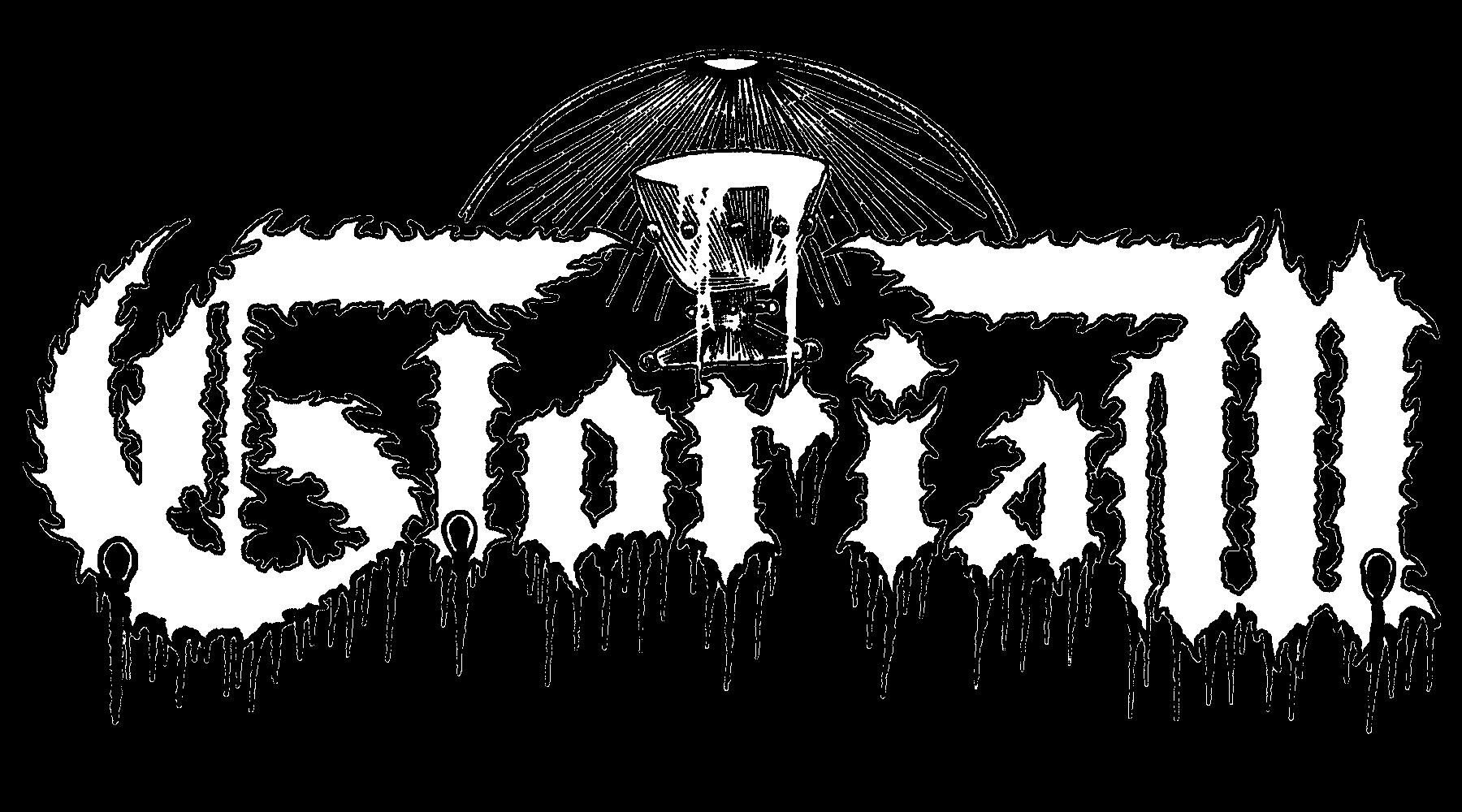 Gloriam - Logo