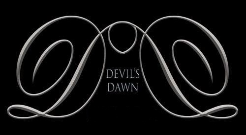 Devil's Dawn - Logo
