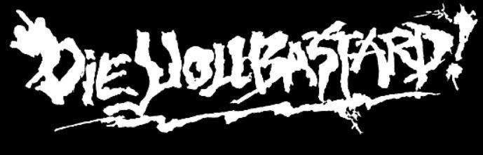 Die You Bastard! - Logo