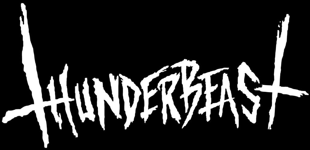 ThunderBeast - Logo