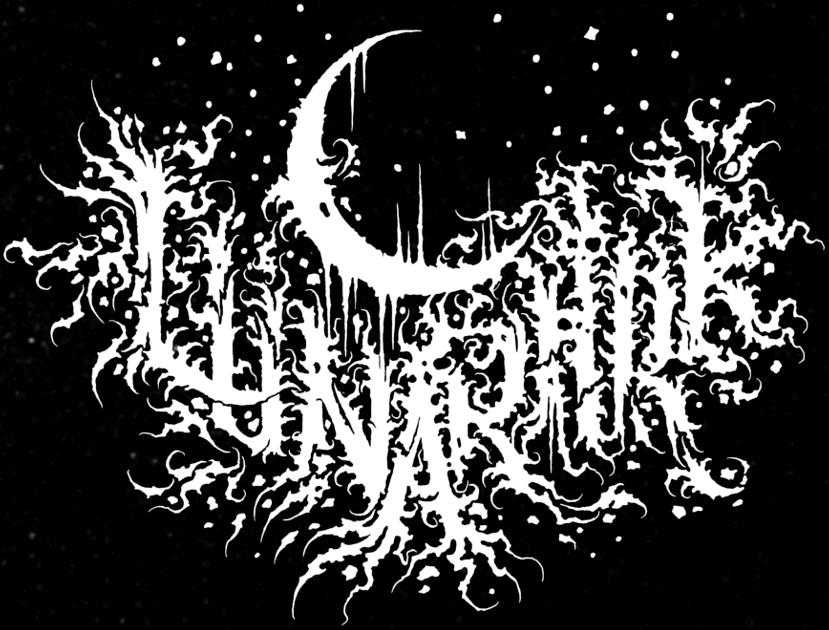 Lunar Ark - Logo