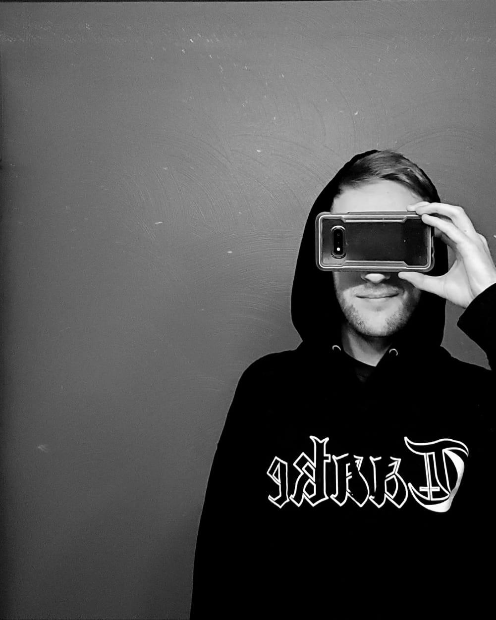 Sopor - Photo