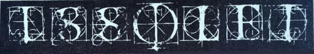 Issolei - Logo