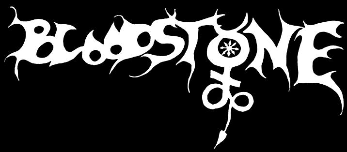 Blüdstone - Logo