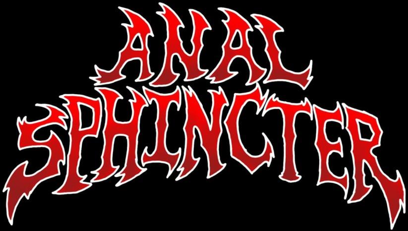 Anal Sphincter - Logo