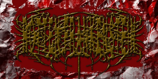 Rotten Frankenstein - Logo