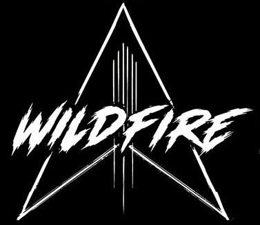 Wildfire - Logo