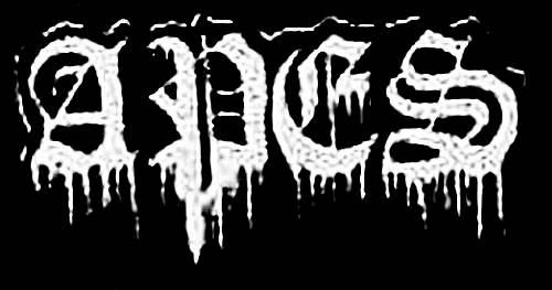 Apes - Logo