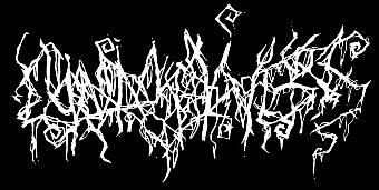 Lunam Niveis - Logo