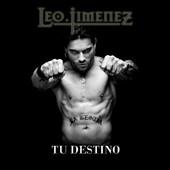 Leo Jiménez - Tu destino