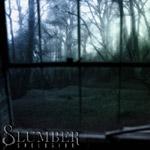 Slumber - Seclusion