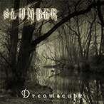 Slumber - Dreamscape