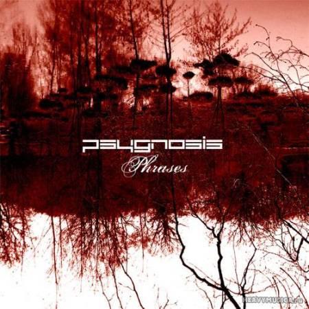 Psygnosis - Phrases