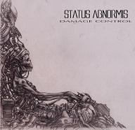 Status Abnormis - Damage Control