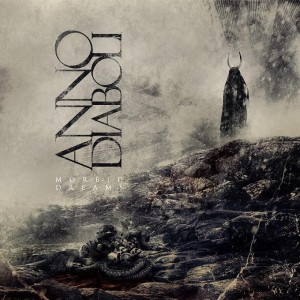 Anno Diaboli - Morbid Dreams