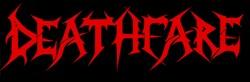 Deathfare - Logo