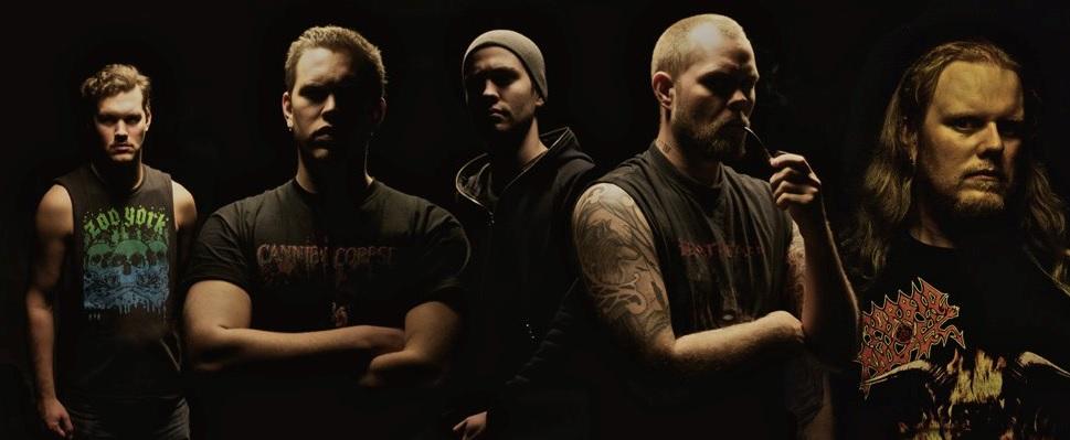 Deathfare - Photo