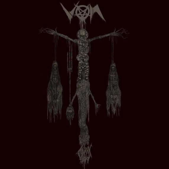 Von - Satanic Blood