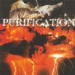 Purification - 1996-2000
