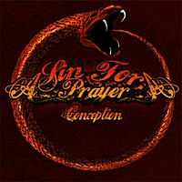 A Sin for a Prayer - Conception