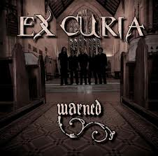 Ex Curia - Warned