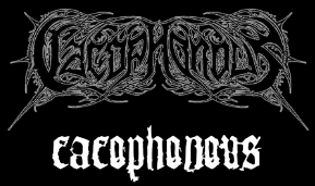 Cacophonous Records