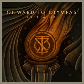 Onward to Olympas - Indicator