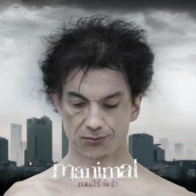 Manimal - Multiplicity