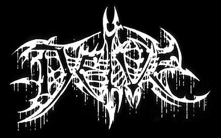 Delve - Logo