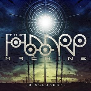 The HAARP Machine - Disclosure