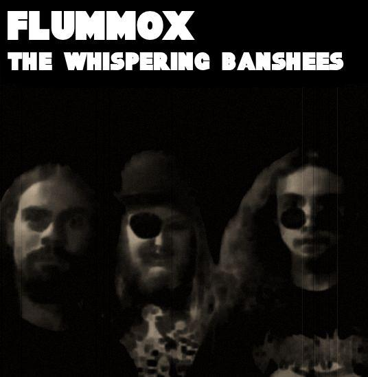 Flummox - The Whispering Banshees