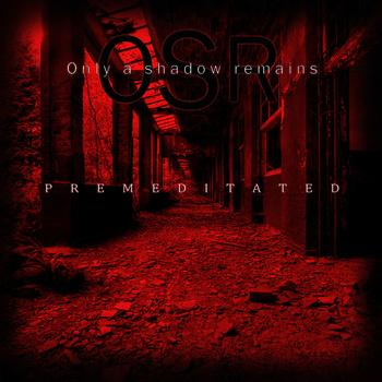Only a Shadow Remains - Premeditated