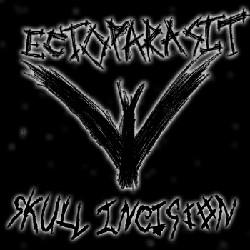 Skull Incision - Ectoparasit