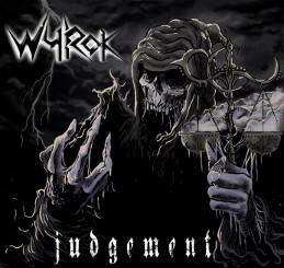 Wyrok - Judgement