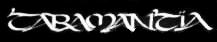 Taramantia - Logo