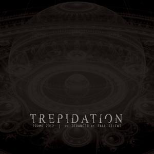 Trepidation - Promo 2012