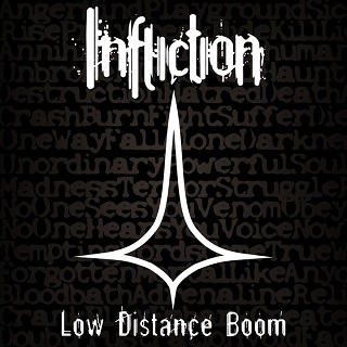 Infliction - Low Distance Boom