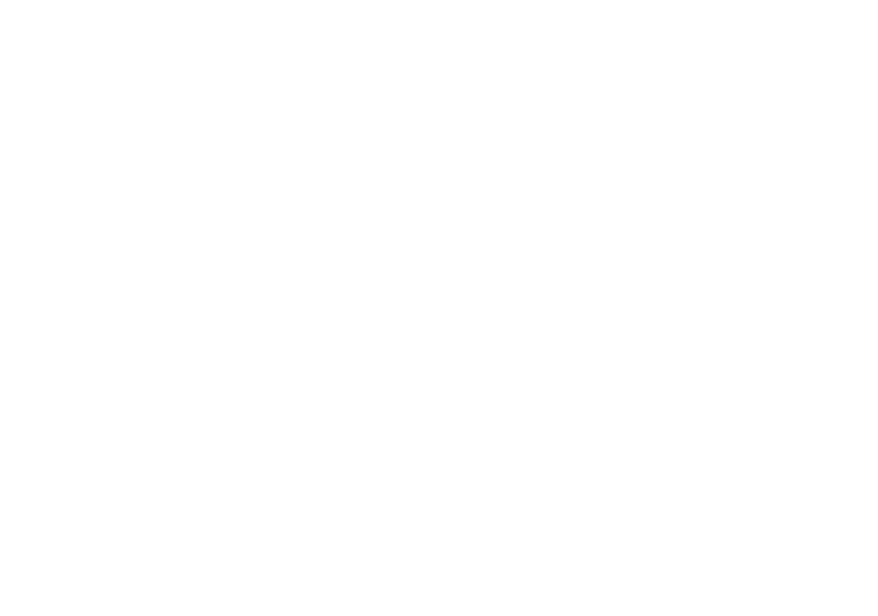 Drawn and Quartered - Logo