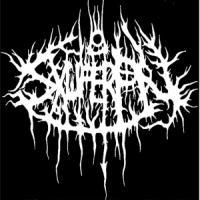 Sxuperion - Demo 2004