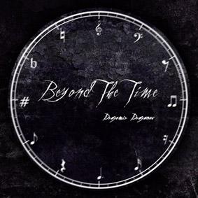 Dragomir Draganov - Beyond the Time