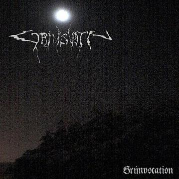 Grímsvötn - Grímvocation