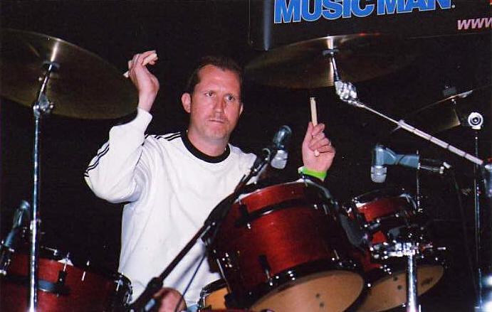 Steve Branagan