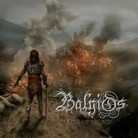 Balyios - Enter Euphoria