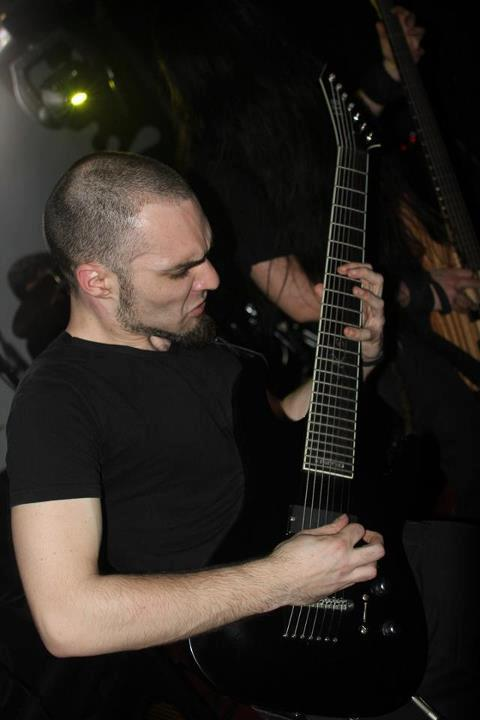 Giovanni Sciortino