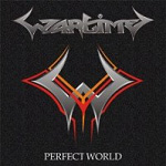 Wartime - Perfect World