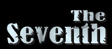 The Seventh - Logo