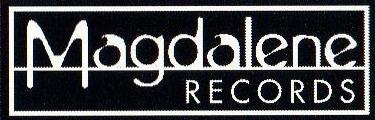 Magdalene Records