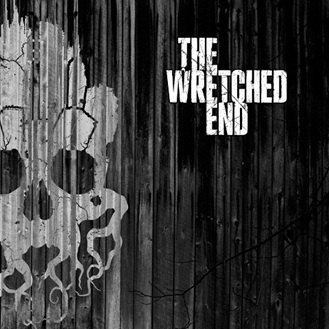 The Wretched End - Death by Nature