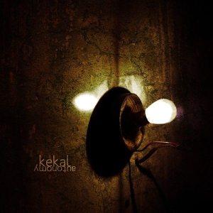 Kekal - Autonomy