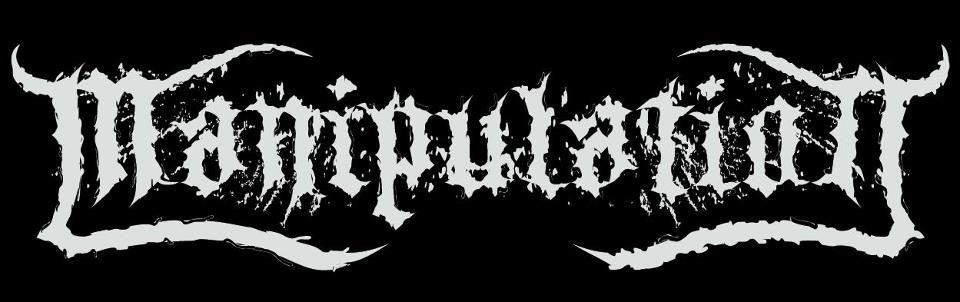Manipulation - Logo